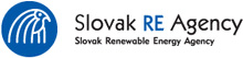 Slovak RE Agency